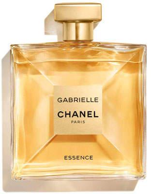 Chanel Gabrielle Essence Eau de Parfum Spray, 3.4 oz / 100 mL