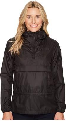 The North Face Fanorak Women's Coat
