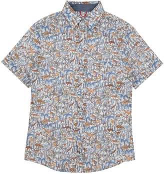 Myths Shirts - Item 38783573EW