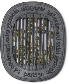 Diptyque Baies Car Diffuser Cartridge