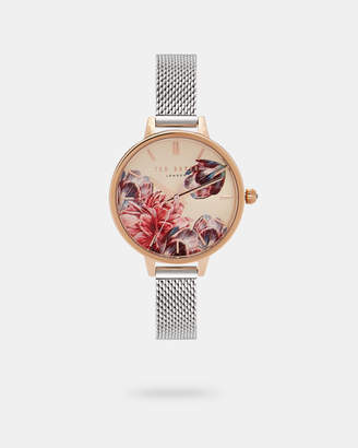 Ted Baker KATLEEN Tranquility watch