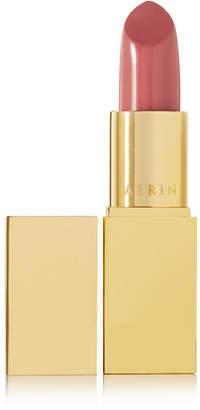 AERIN Beauty - Rose Balm Lipstick - Liebling
