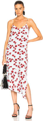 Equipment Jada Dress