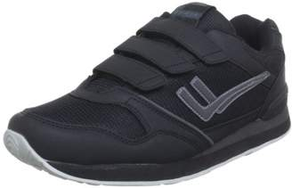 Killtec KP 850 Velcro, Unisex Adults' Running Shoes,(39 EU)