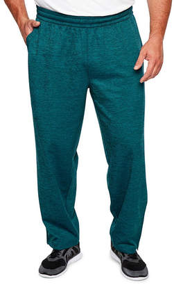 Co THE FOUNDRY SUPPLY The Foundry Big & Tall Supply Mens Athletic Fit Workout Pant - Big and Tall