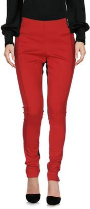 Class Roberto Cavalli Casual pants - Item 13051451GC