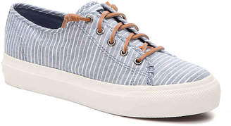 5484419d66d Sperry Top-sider Rubber Slip On - ShopStyle