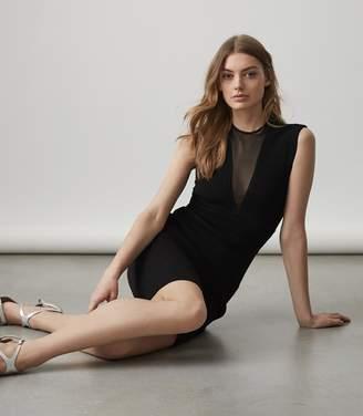 Reiss Holly Bodycon Dress