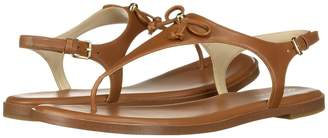 Cole Haan Findra Thong Sandal Women's Shoes