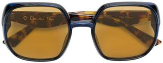 Christian Dior Nuance sunglasses