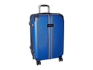 Tommy Hilfiger Classic Hardside 25 Upright Suitcase