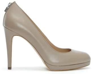 Michael Kors Womens > Shoes > Pumps