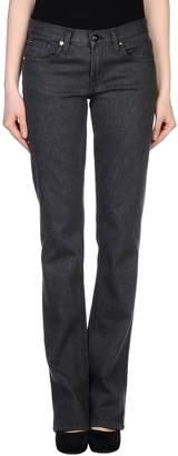 Ralph Lauren Denim pants - Item 42416808CW