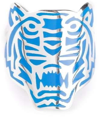 Kenzo 'Kenzo Tigresse' ring