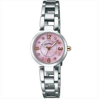 Angel Heart (エンジェル ハート) - [エンジェルハート]AngelHeart レディース 腕時計 ラブタイム LV23PMA