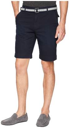 U.S. Polo Assn. Hartford Short Men's Shorts