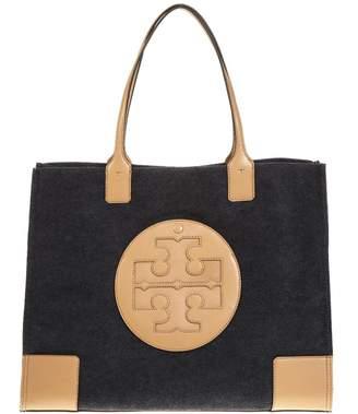 3c7773f7b16 Tory Burch Faux Leather Handbags - ShopStyle