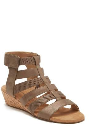 Rockport Calia Gladiator Sandal - Wide Width Available