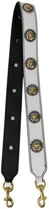 Kate Cate star plaques bag strap
