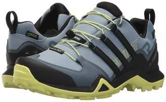 adidas Outdoor Terrex Swift R2 GTX Women's Walking Shoes