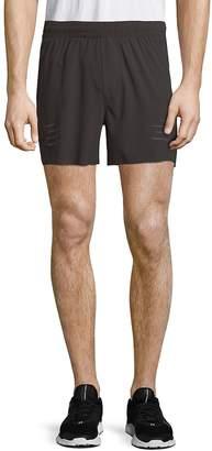 MPG Men's Aero Running Shorts
