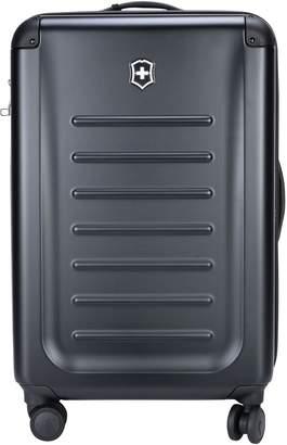Victorinox Wheeled luggage - Item 55016131MJ