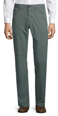 Perry Ellis Classic Slim Pants