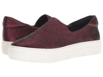 J/Slides Anah Women's Shoes