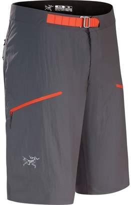 Arc'teryx Psiphon FL Short - Men's