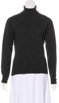 TSE Lightweight Long Sleeve Sweater