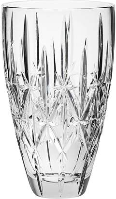 Marquis by Waterford Sparkle Vase, 23cm
