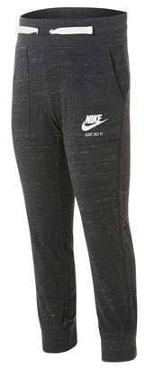 Nike Girl's Gym Vintage Pants