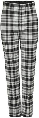 Balenciaga Straight pants