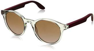 Carrera Ca5029ns Round Sunglasses