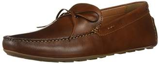 Kenneth Cole Reaction Men's Leroy Driver B Driving Style Loafer