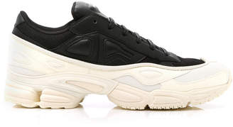 Adidas By Raf Simons Unisex RS Replicant Ozweego Sneakers