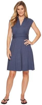 Prana Berry Dress Women's Dress