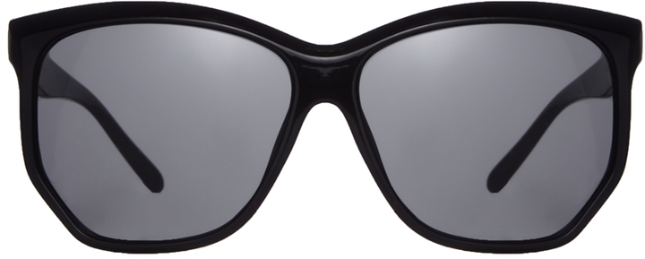 A. J. Morgan AJ Morgan Bodacious Sunglasses