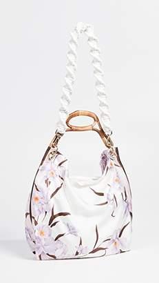 Zimmermann Slouch Bag