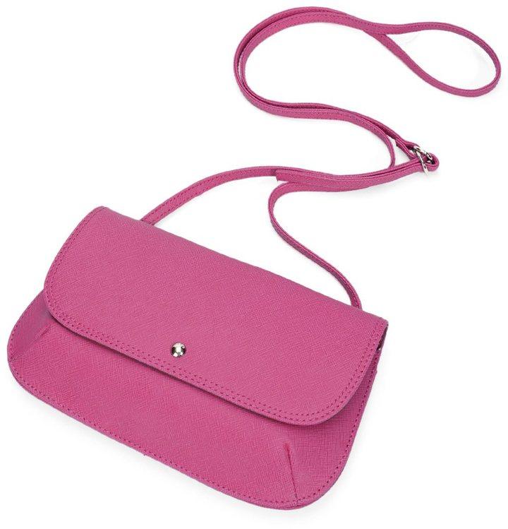 Hobo Bags Brigida
