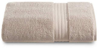 Hotel Collection Elite Cotton Bath Sheet