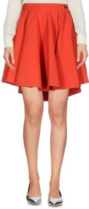 Relish Mini skirts - Item 35358437