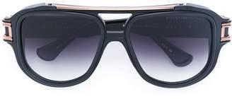 Dita Eyewear Grandmaster six sunglasses