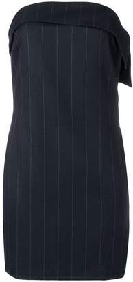 RtA striped dress