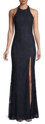 Jay Godfrey Welland Long Gown