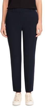 Gustav Sezane Slim Ankle Trousers