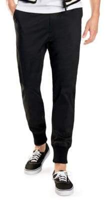 G/FORE Slim-Fit Jogger Pants