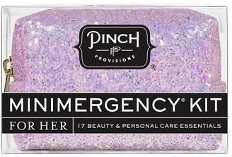 Pinch Provisions Miniemergency Kit - Lavender