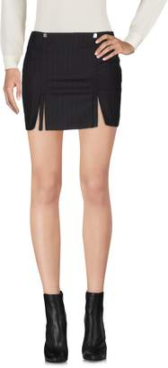 John Richmond Mini skirts