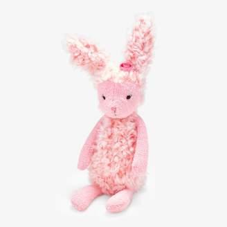 Jellycat Bunny Wunny Pink